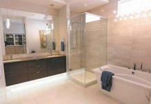 Bí quyết lựa chọn cabin phòng tắm kính đạt chuẩn - An Toàn nhất