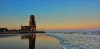 biển Nam Định
